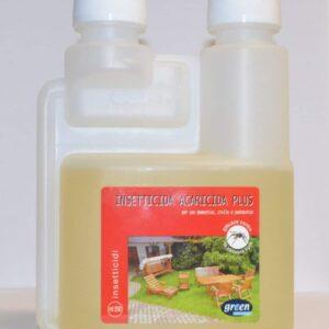insetticida per uso domestico
